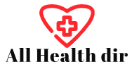 All Health Dir